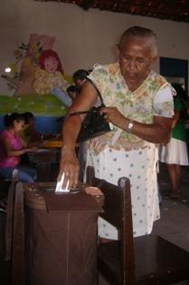 eleitora