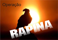 operacao-rapina-4