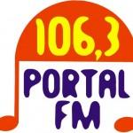 logo-portal3