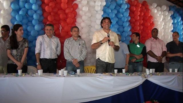 juran lobao-03