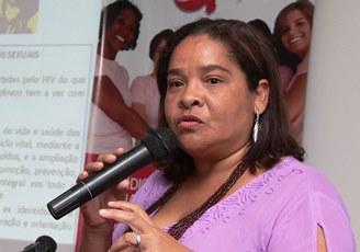 Laurinda Pinto