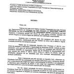 DECISÃO JUIZA-01