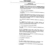 DECISÃO JUIZA-03