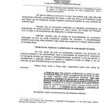DECISÃO JUIZA-04