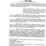 DECISÃO JUIZA-05