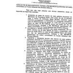 DECISÃO JUIZA-06