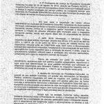 DECISÃO MP-03