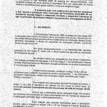DECISÃO MP-04