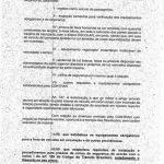 DECISÃO MP-05