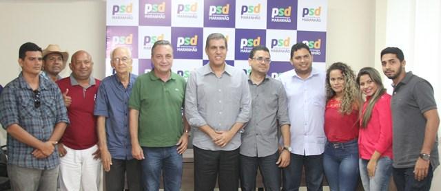 Luis Fernando Reunião PSD Ribamar3
