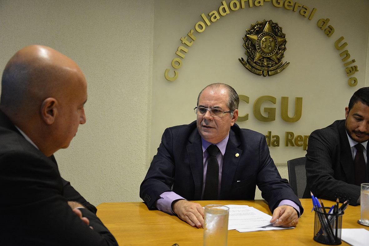 CGU_AUDIÊNCIA_COM_MINISTRO_VALDIR_MOYSÉS_SIMÃO_18_06_2015_01
