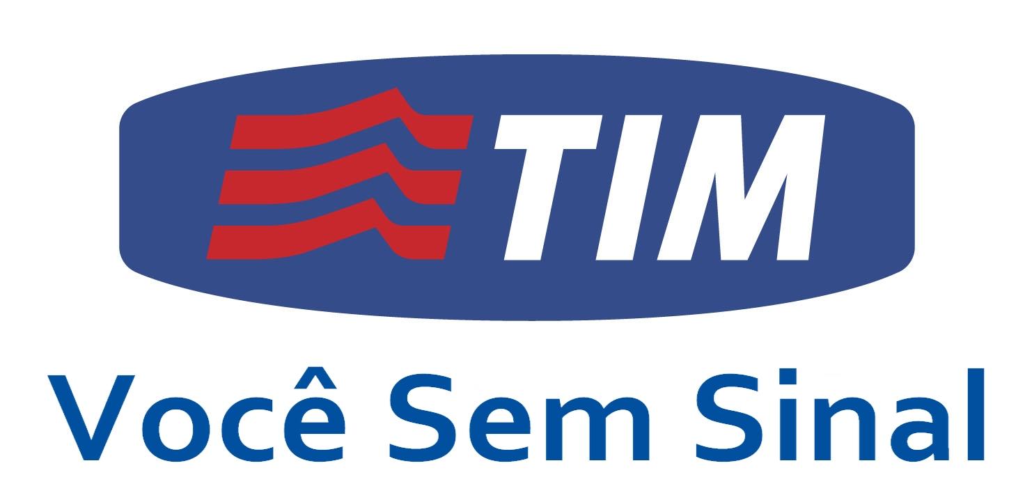 logo-tim-1