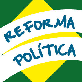 REFORMA-POLÍTICA