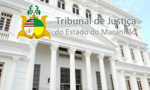 o-tribunal-de-justica-do-maranhao-tjma-anula-segunda-etapa-do-concurso-publico-de-juiz