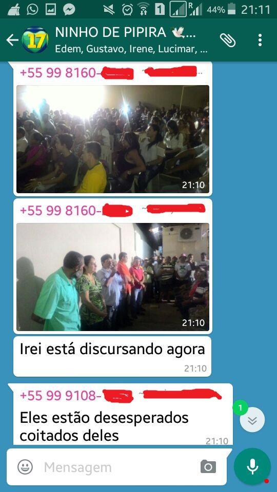 ricardo-02