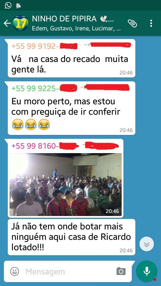 ricardo-04