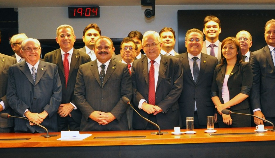 bancada-federal-do-maranhao-940x540