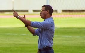 Cleibson Ferreira,perdeu dois atlestas por expulsão.