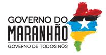 maranhao