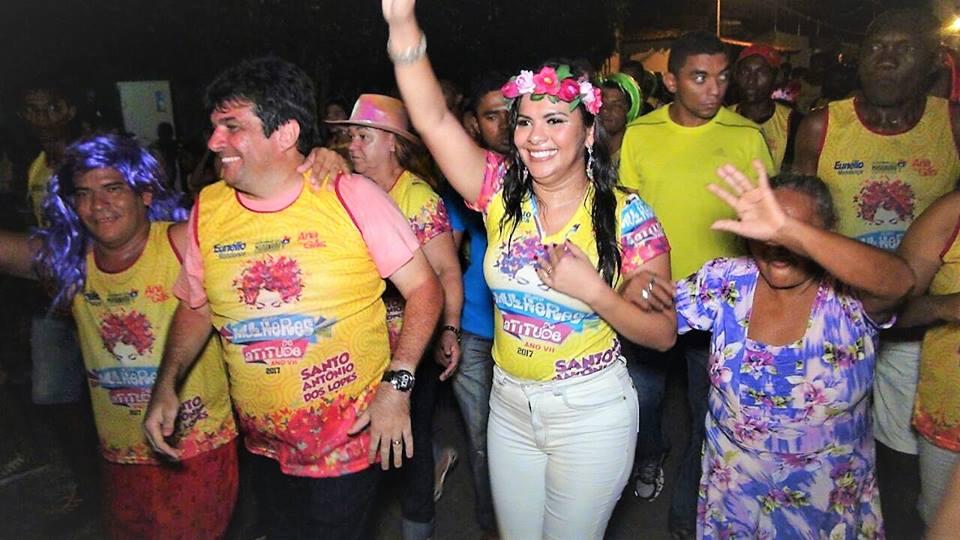 _2 Santo Antônio dos Lopes