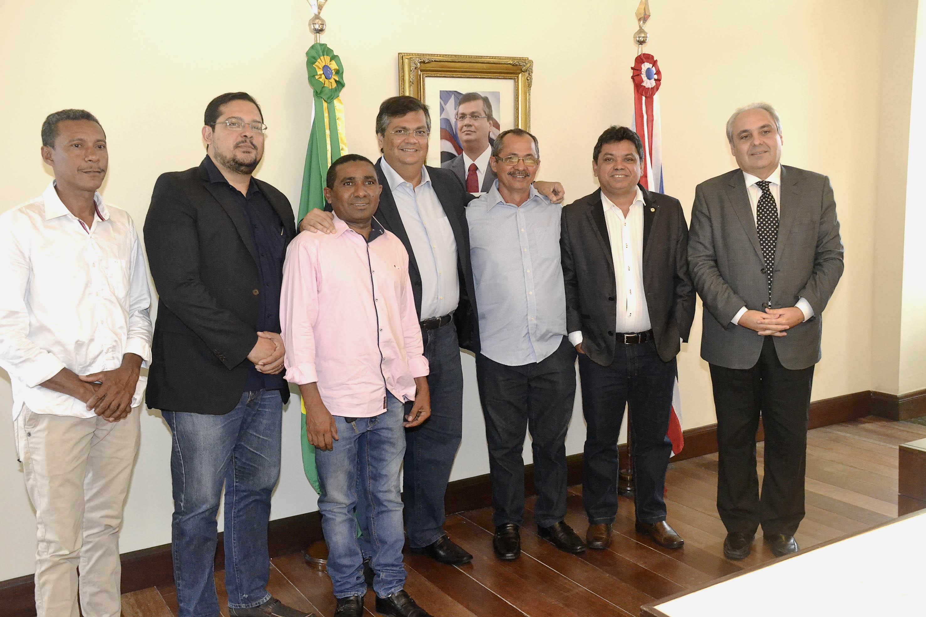 00288_kge_dr._orlando_prefeito_senador_alexandre_costa_4_963775722088432644