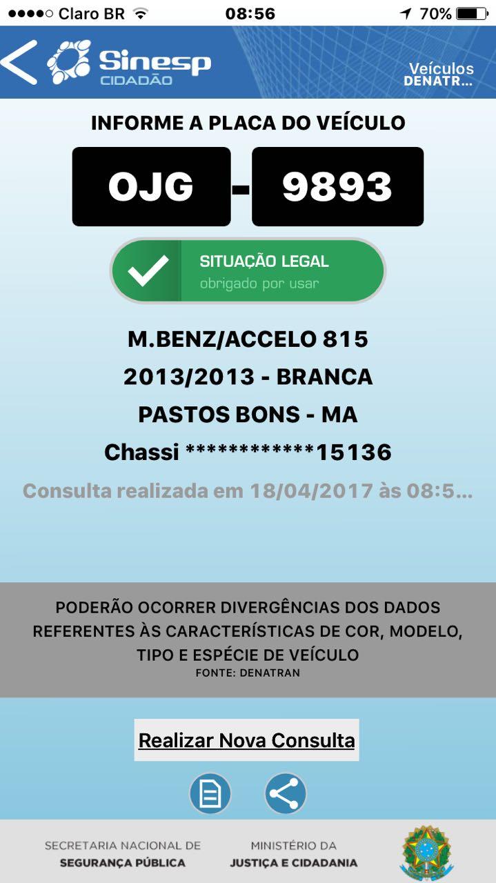 0f5c8a61-ad78-4ebe-b2b2-a00ba1ac82f0