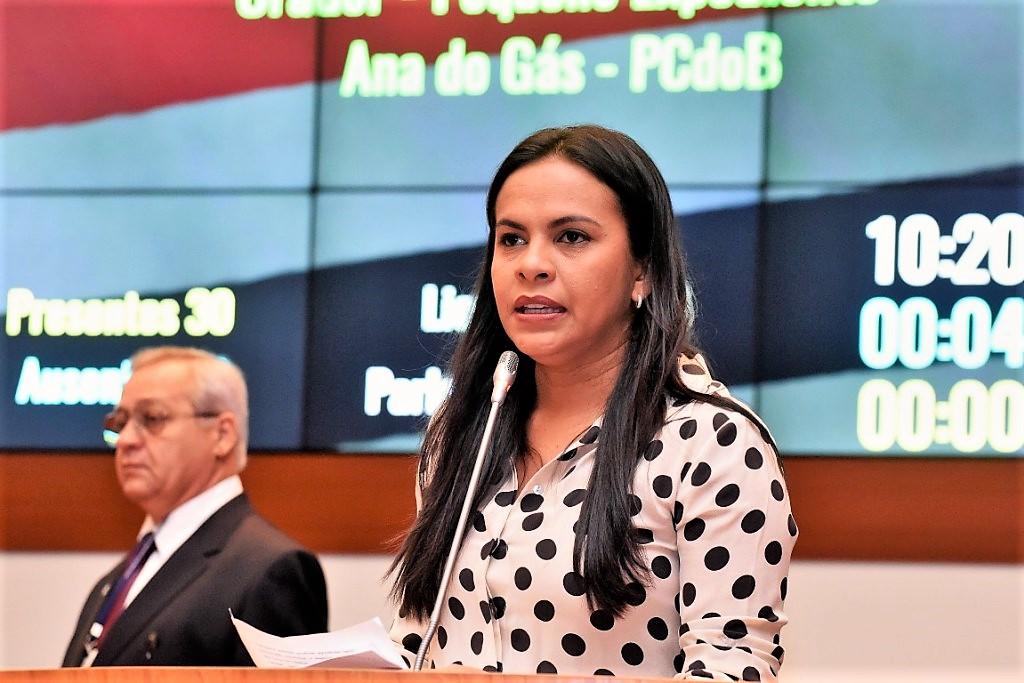 foto11SESSÃO-28-03-17-J.R-11
