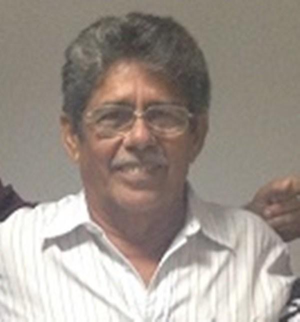 """b20183f6c O ex-prefeito de Santo Antonio dos Lopes, Raimundo Quinco de Lima Filho,  mais conhecido pela alcunha de """"Mousinho"""", foi condenado pelo juiz Haderson  Rezende ..."""
