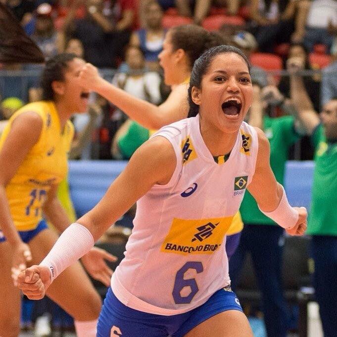 20246256 1415716128535443 3757428993243615303 n - DE BARRA DO CORDA: Nyeme é eleita a melhor líbero do mundo no mundial de vôlei feminino Sub-20 - minuto barra
