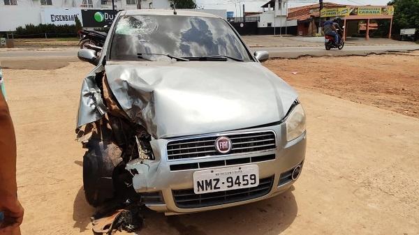 c99bbdae 935a 490a 9407 c05cc188ffd4 - Estudante de 17 anos morre durante grave acidente em Presidente Dutra - minuto barra
